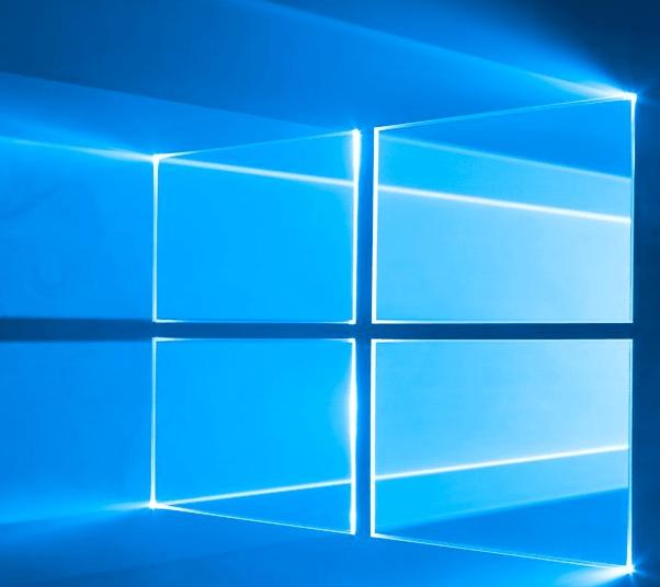 Windows7→Windows10 リモートデスクトップ接続できないとき